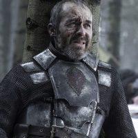 Stannis en la temporada 5 Foto:Vía HBO. Imagen Por: