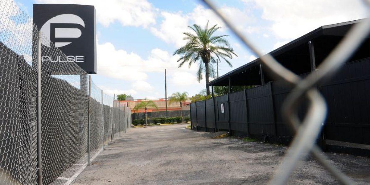 Estadio Orlando City dedicará asientos a víctimas de Pulse