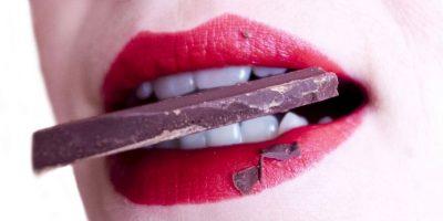 Se trata de un chocolate fortificado con hierro hemínico, innovador componente que aporta calcio, hierro y zinc. Foto:Pixabay. Imagen Por: