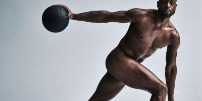 Dwyane Wade, baloncesto Foto:Carlos Serrao | ESPN. Imagen Por: