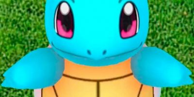 Pokémon Go está causando furor en el mundo. Foto:Pokémon Go. Imagen Por: