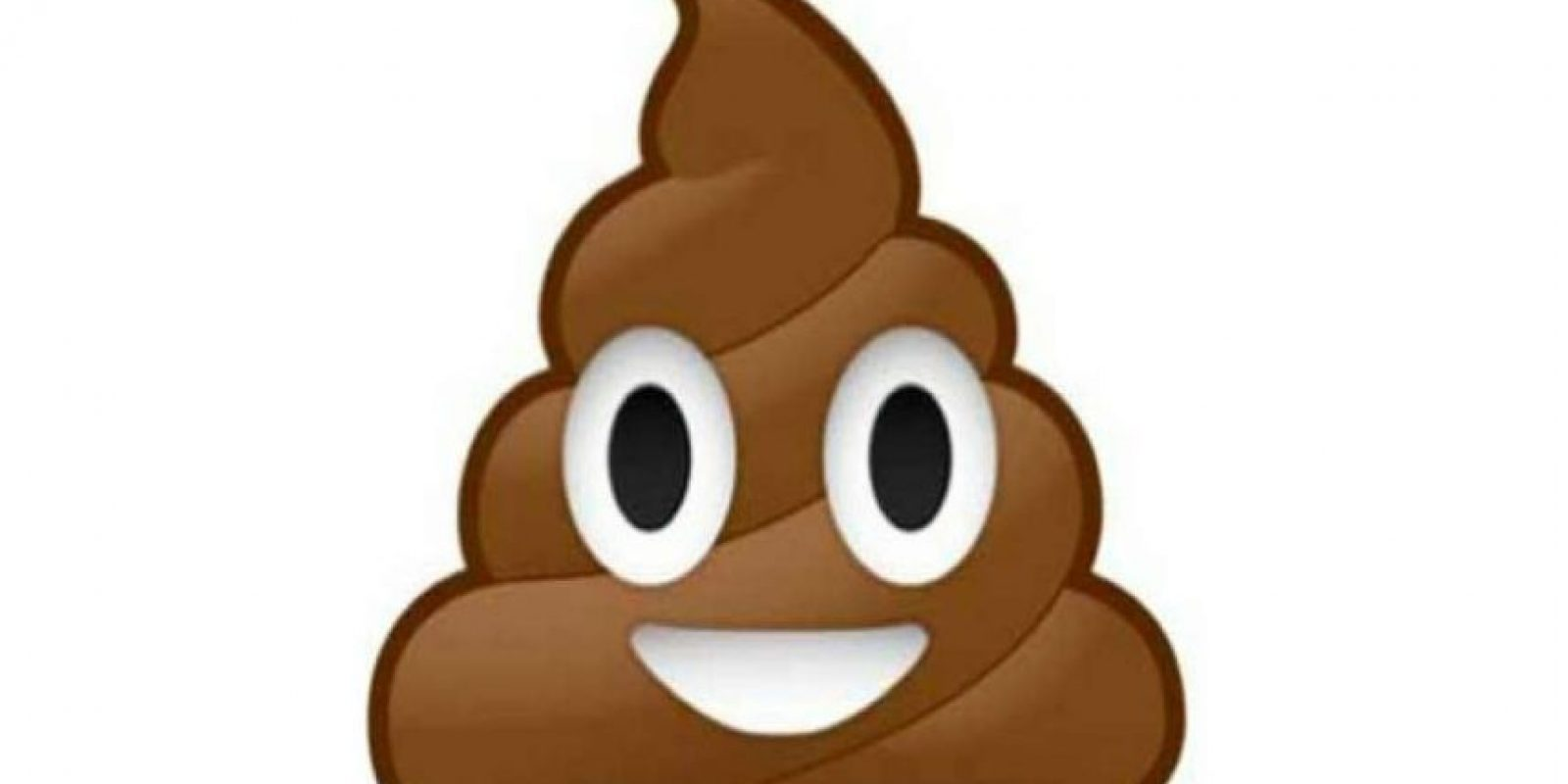 Todos nos transmiten algo. Foto:Emojipedia. Imagen Por: