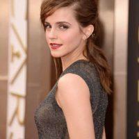 Emma Watson Foto:Getty Images. Imagen Por: