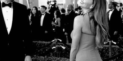 Sofía Vergara está de cumpleaños y así la sorprendió su esposo Foto:Getty Images. Imagen Por: