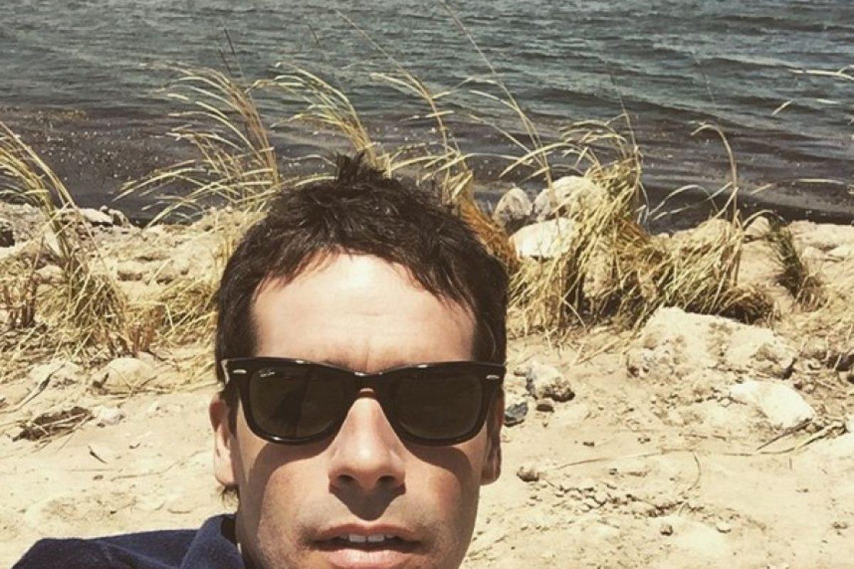 Foto:Vía Instagram.com/guiwinter. Imagen Por:
