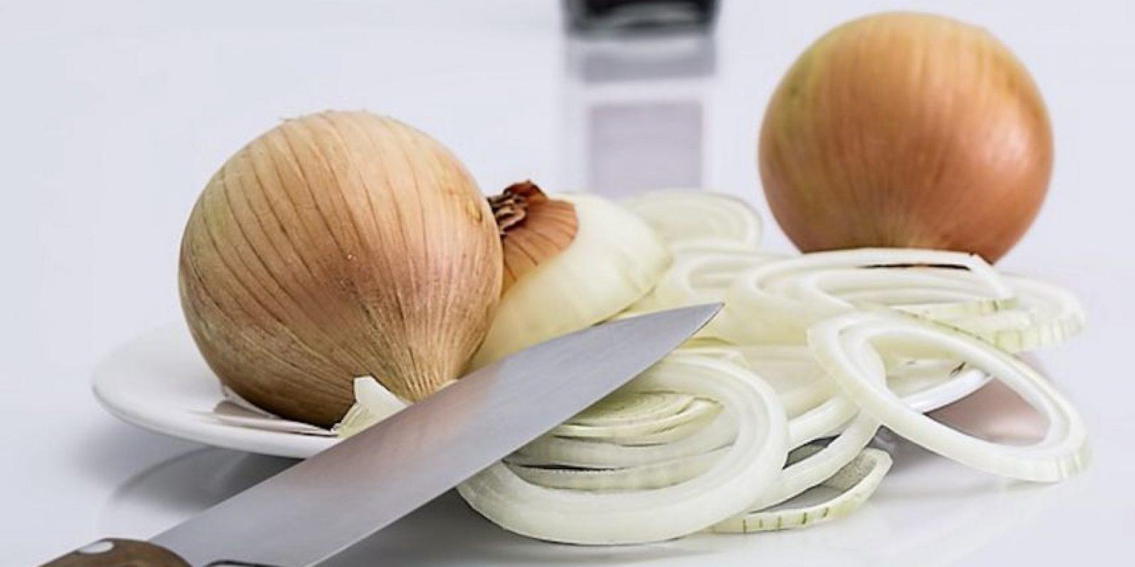 Recomendó tener asesoría de un médico o nutriólogo antes de comenzar con otro régimen alimenticio Foto:Pixabay. Imagen Por: