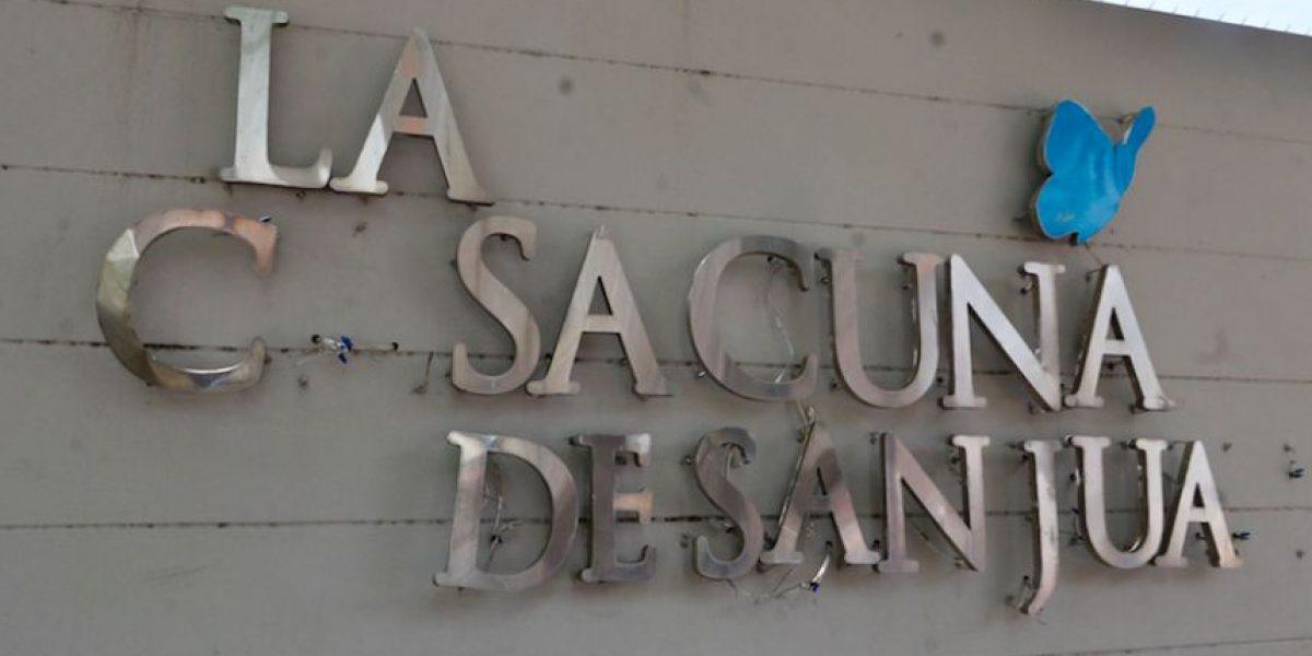 Yulín despide empleados de Casa Cuna involucrados en muerte de menor