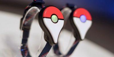 Pese a que no se encuentra disponible (oficialmente) en muchos países. Foto:Nintendo. Imagen Por: