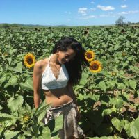 Foto:Adriana Rosario, Carolina. Imagen Por: