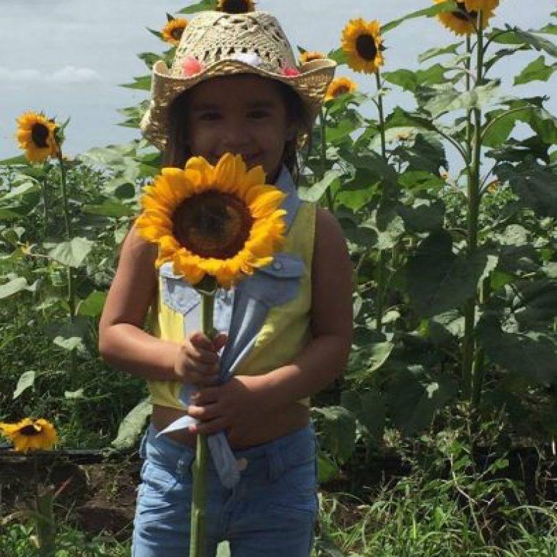 Foto:Jaylliett Olivera Gutiérrez, Guayanilla. Imagen Por: