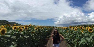 Foto:Nanette Ponce, Dorado. Imagen Por: