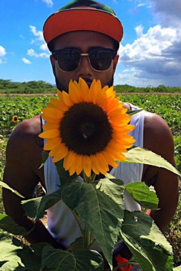 Foto:Omar Josué Ruiz Rivera, Ponce. Imagen Por: