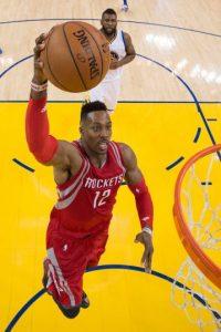 Ahora será parte de Atlanta Hawks Foto:Getty Images. Imagen Por: