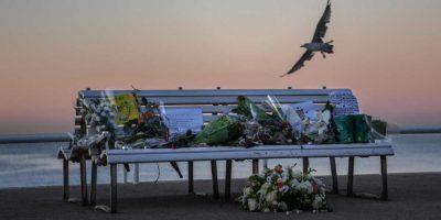 El conductor del vehículo que causó la tragedia, un tunecino de nombre Mohamed Lahouaiej Bouhel, fue abatido por la policía. Foto:Getty Images. Imagen Por: