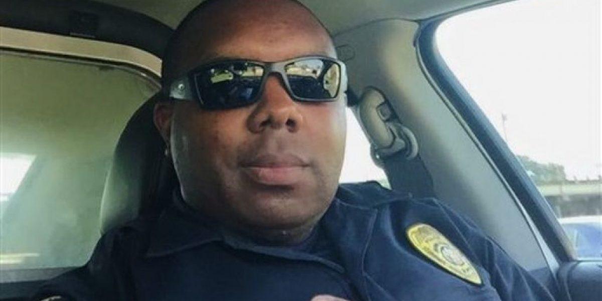 Policía de Baton Rouge dejó emotiva reflexión en Facebook