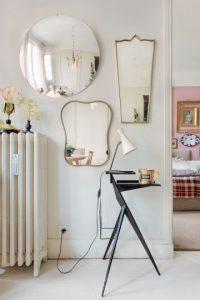 Foto:Residences Style. Imagen Por:
