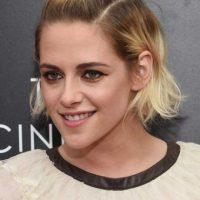 """También esta cerca de estrenarse otra película suya, """"Equal"""". Foto:Getty Images. Imagen Por:"""