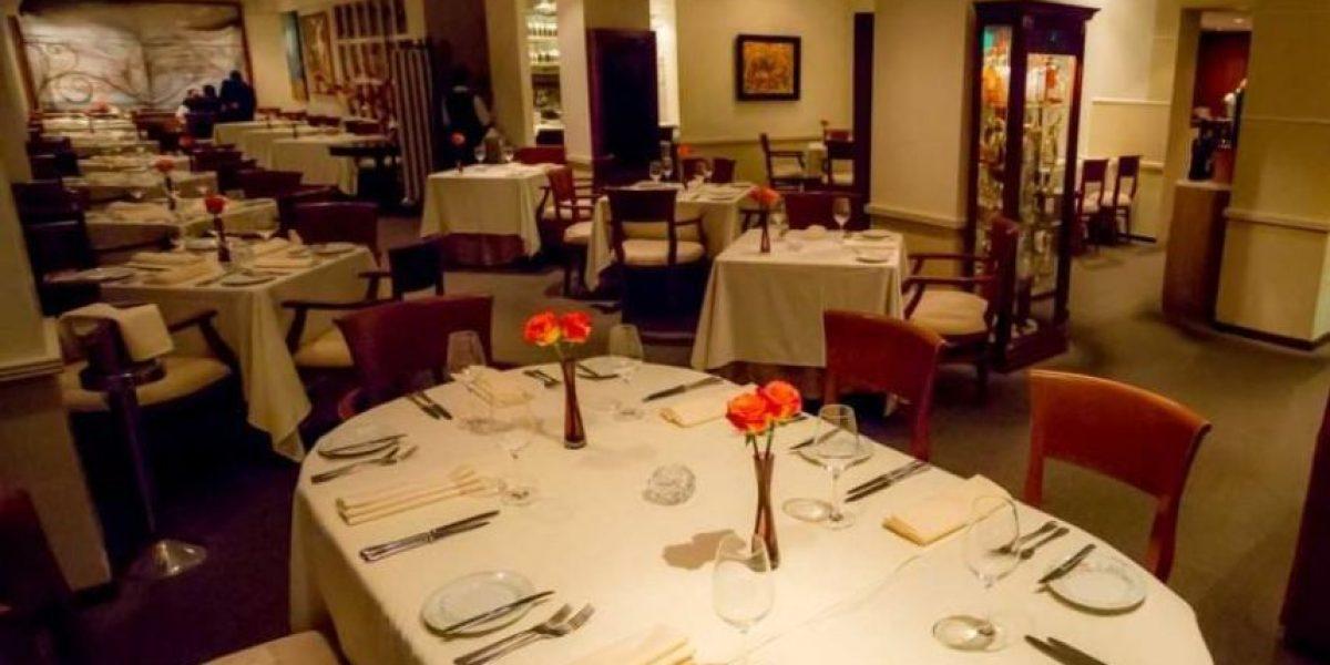 Cierra por remodelación reconocido restaurante de San Juan