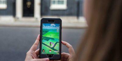 Así se vive la fiebre por Pokémon Go en todo el mundo. Foto:Getty Images. Imagen Por: