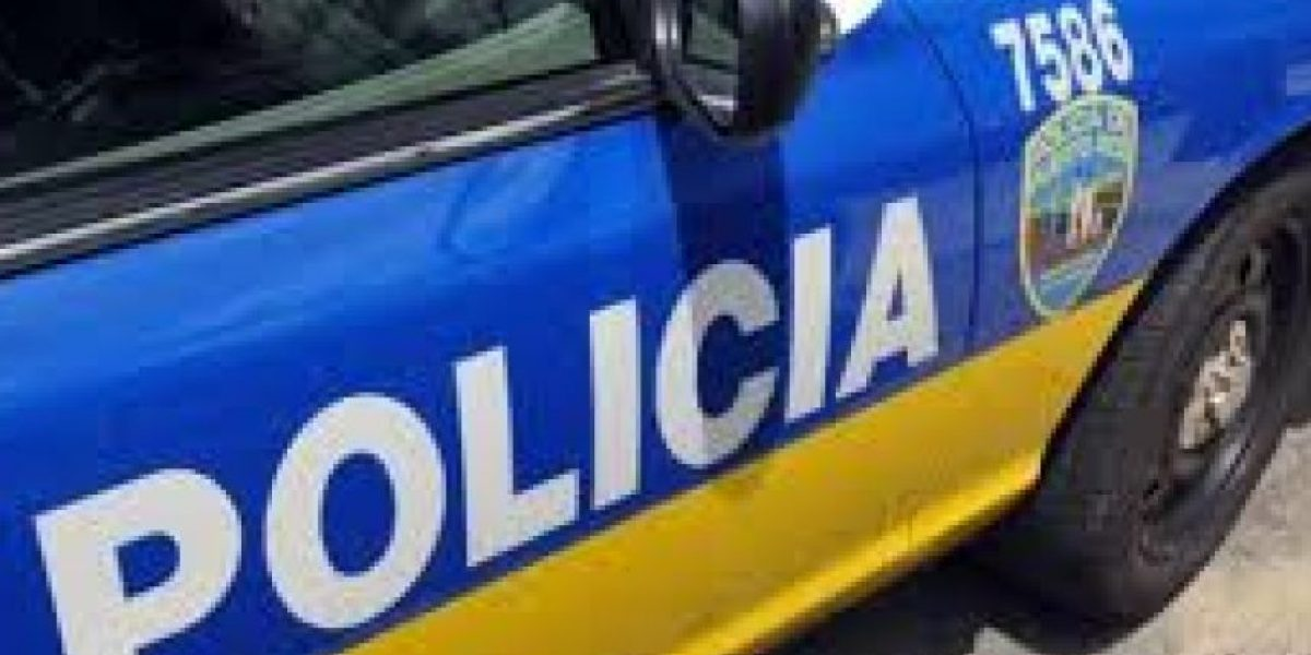 Procesan familia en Mayagüez por posesión de drogas