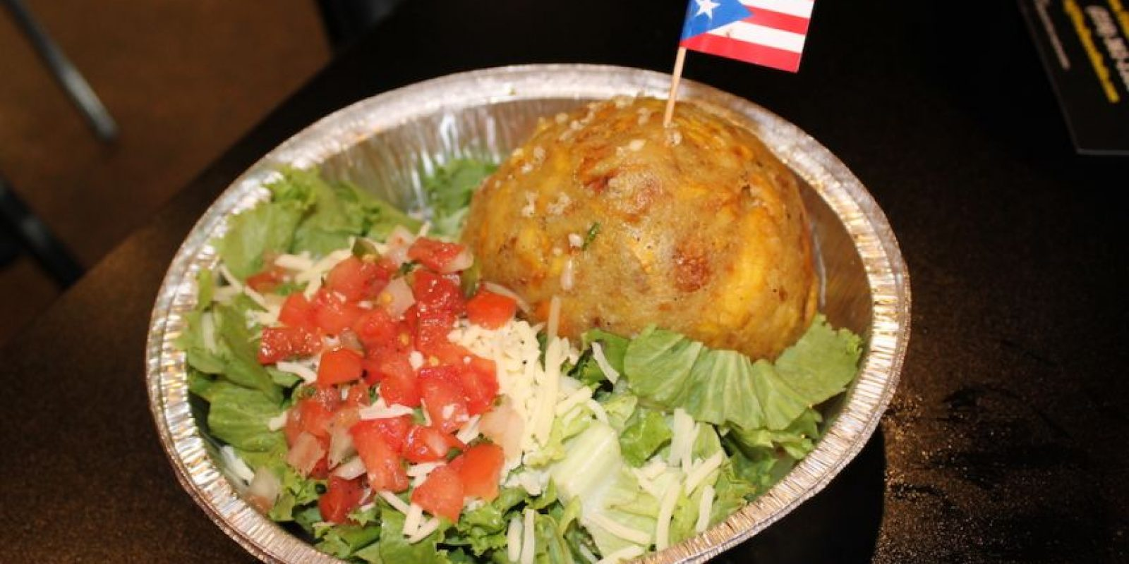 Su negocio se ha convertido en uno de los restaurantes latinos más famosos de la zona y de Ohio. Foto:David Cordero. Imagen Por: