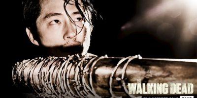 Foto:AMC. Imagen Por:
