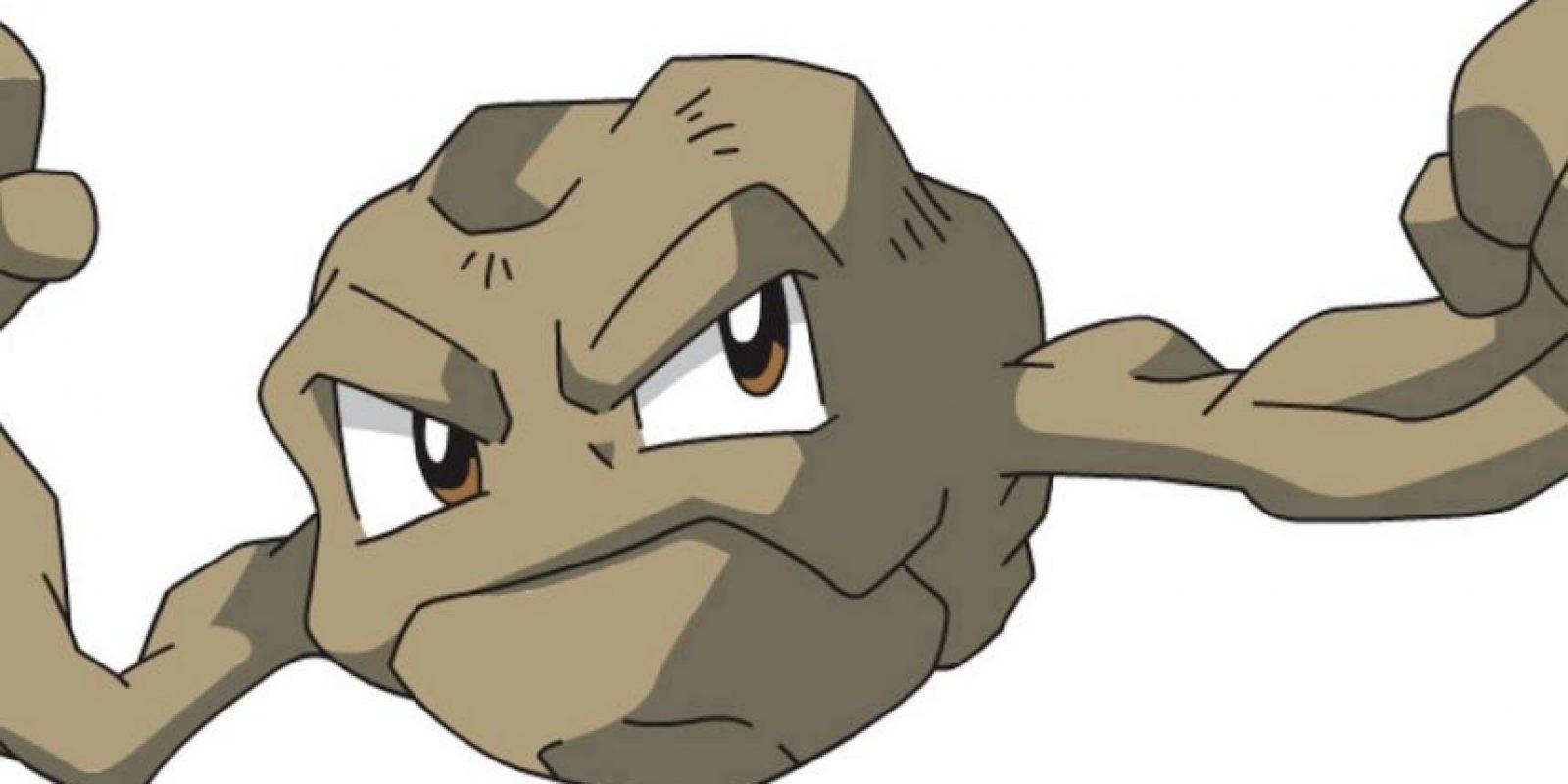Foto:The Pokémon Company. Imagen Por: