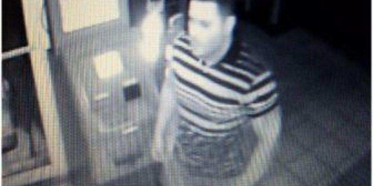 Se busca sospechoso por robo domiciliario en Toa Baja
