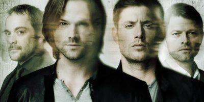 La serie ha durado 12 temporadas. Foto:vía The WB. Imagen Por: