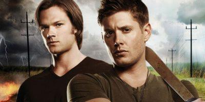 Pensaban llegar hasta la cuarta temporada, pero el rating desde ahí se disparó. Foto:vía The WB. Imagen Por: