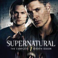 """Los protagonistas antes habían estado en papeles secundarios en series de su misma época, como """"Smallville"""". Foto:vía The WB. Imagen Por:"""