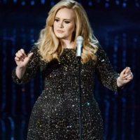 Adele quiere toda variedad de tés. Foto:vía Getty Images. Imagen Por:
