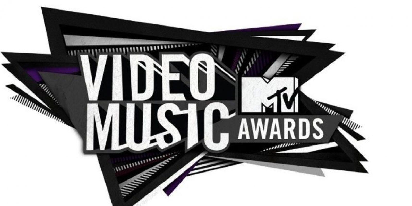 Foto:MTV. Imagen Por: