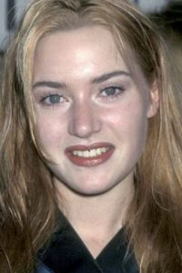 Kate Winslet lucía descuidada. Foto:vía Getty Images. Imagen Por: