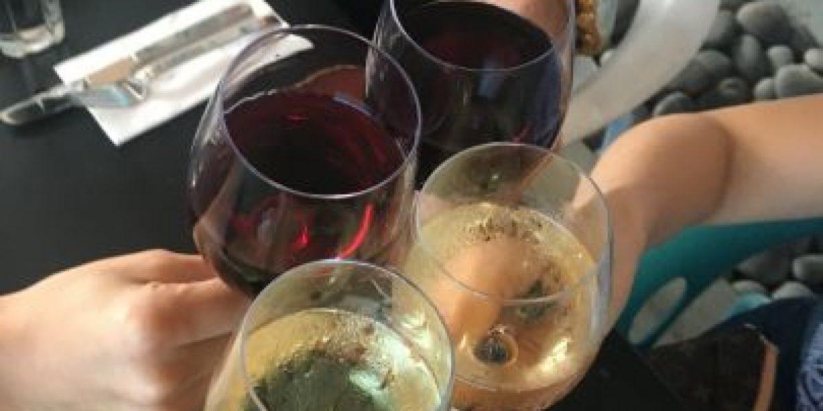 5 restaurantes para ir con amigos en Miami