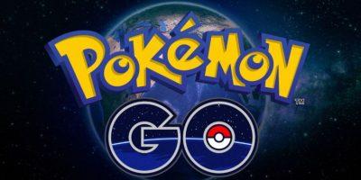 Falta que el juego llegue a América Latina. Foto:Pokemon.com. Imagen Por:
