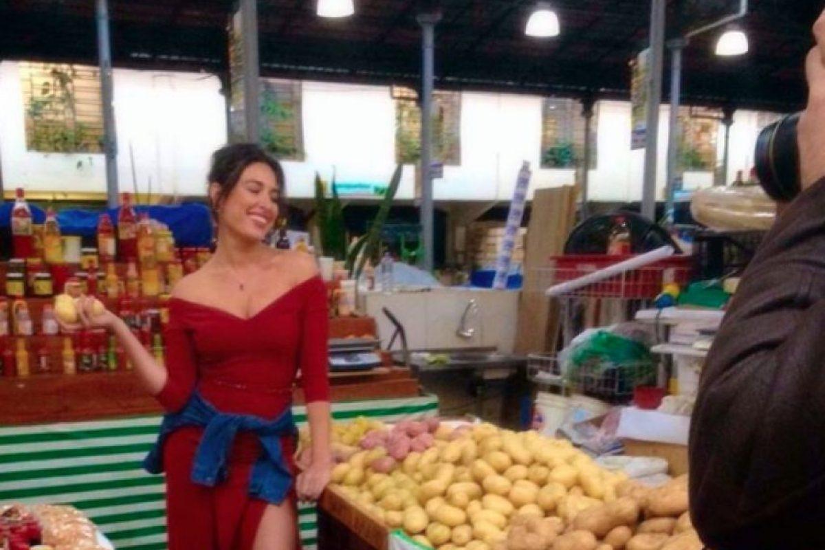Foto:Vía Instagram.com/gitie. Imagen Por: