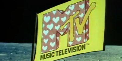 Foto:MTV Youtube. Imagen Por:
