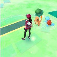Foto:Pokemon.com. Imagen Por:
