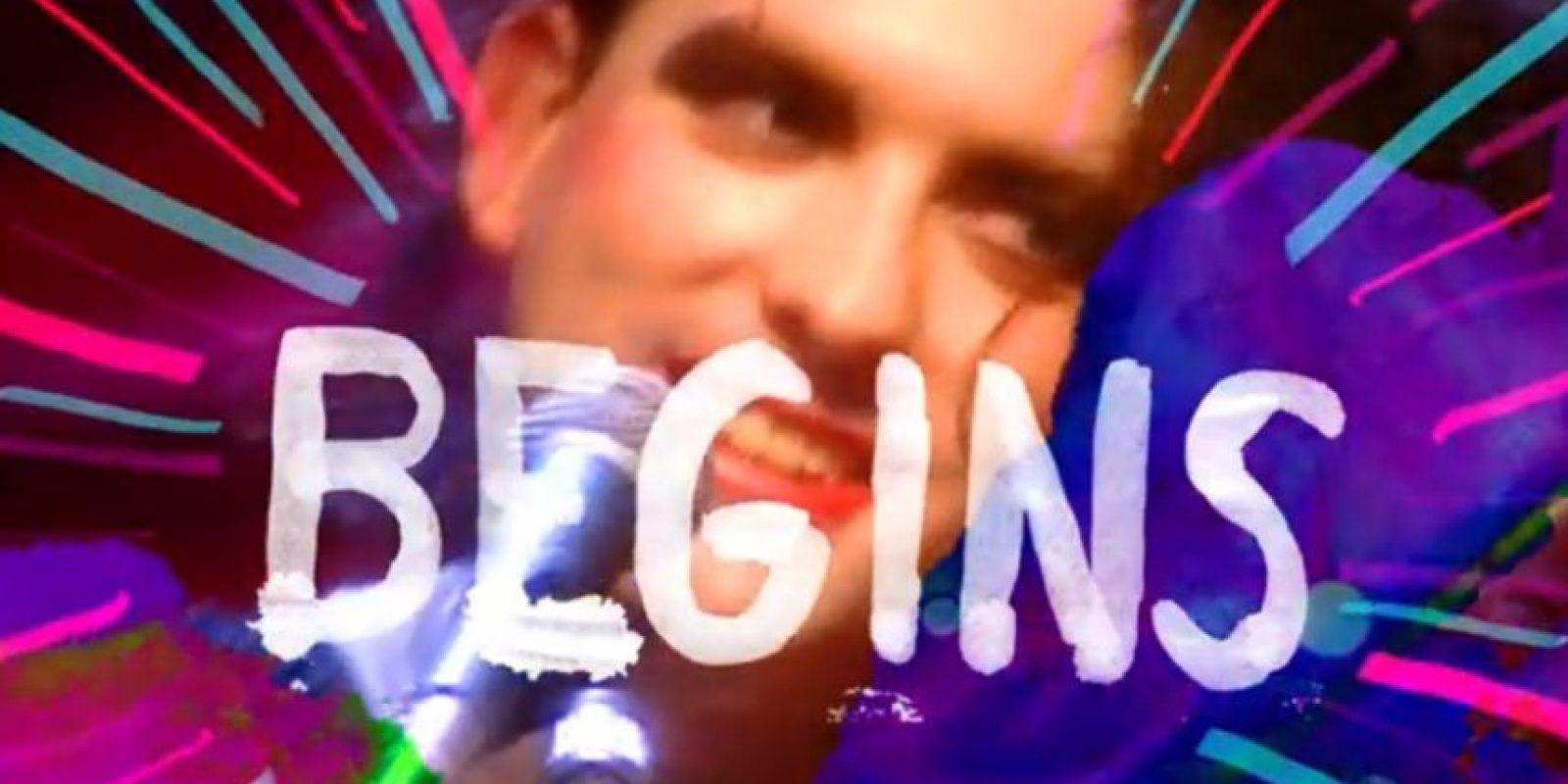 Foto:Youtube/MTV. Imagen Por: