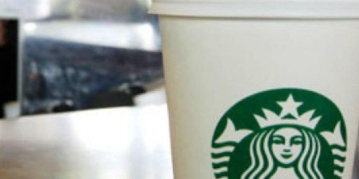 Starbucks amplía venta de productos en supermercados locales
