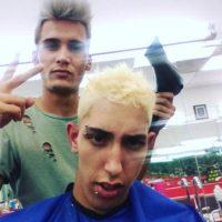 Foto:Vía instagram.com/peterlaanguilareal/. Imagen Por:
