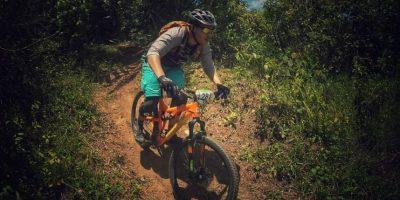 Foto:Puerto Rico Bike Project. Imagen Por: