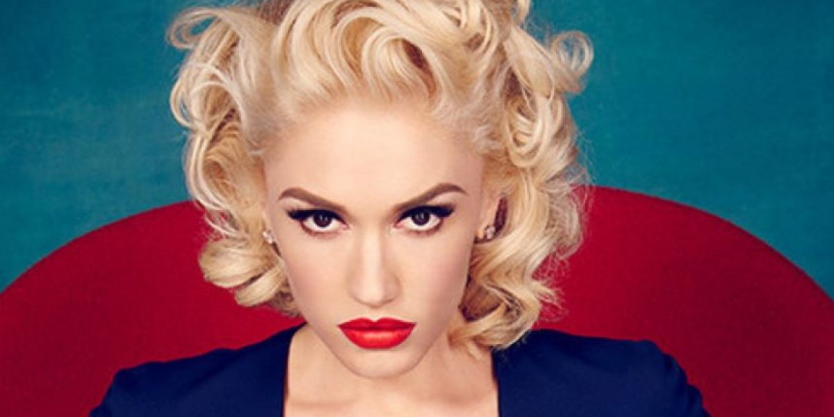 Gwen Stefani habla de la
