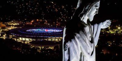 Este viernes 5 de agosto se realizará la inauguraicón de los Juegos Olímpicos de Río 2016 Foto:Getty Images. Imagen Por: