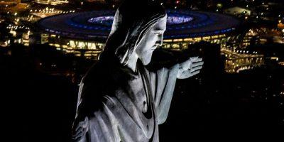 Sigan la transmisión en vivo en esta nota. Foto:Getty Images. Imagen Por: