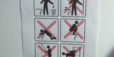 La foto que subió la basquetbolista causó furor en internet Foto:Instagram. Imagen Por: