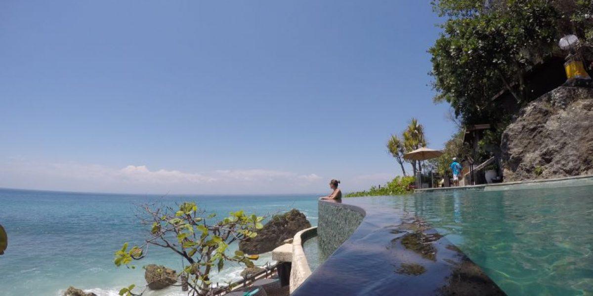 10 cosas que aprendimos de Bali