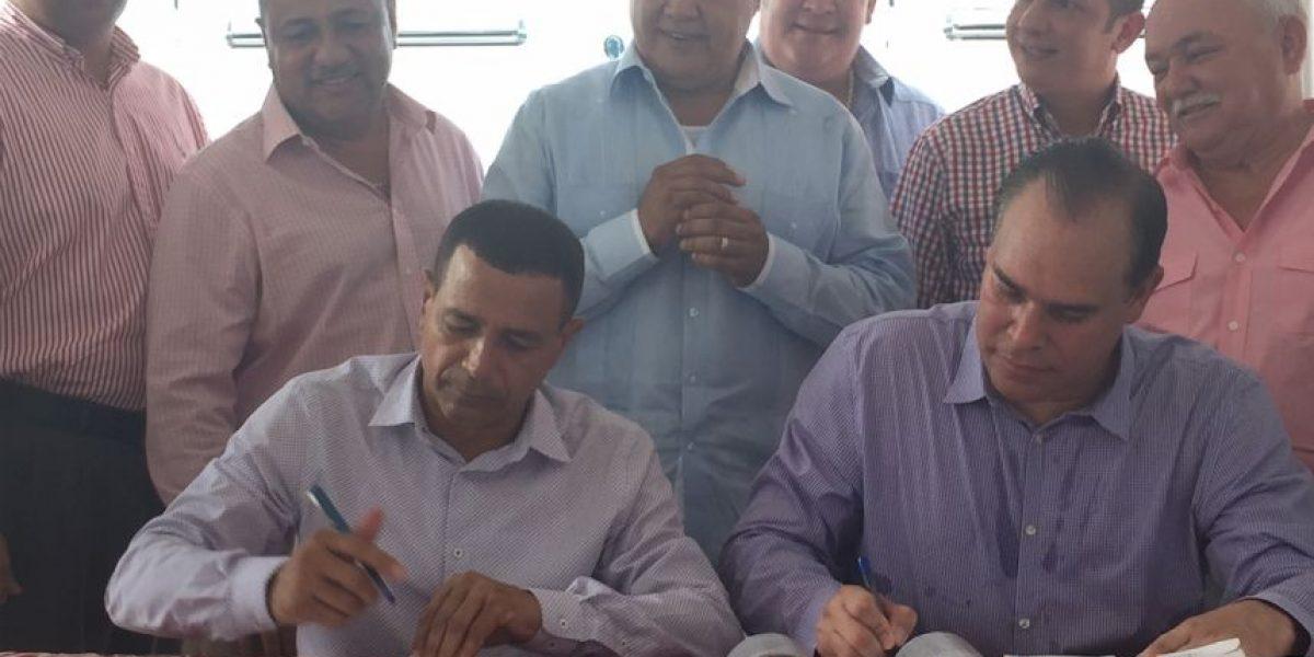 Municipios ayudarán a AEE a reparar alumbrado