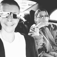 Los jóvenes han sido captados juntos en los últimos meses. Foto:Instagram @justinbieber. Imagen Por: